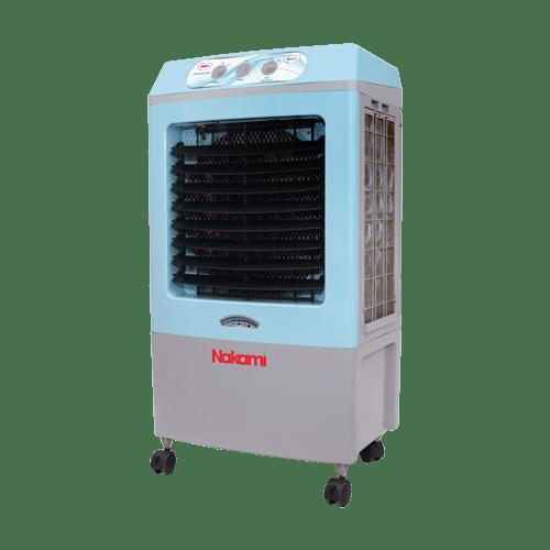 Máy làm mát không khí Nakami NKM-03500E