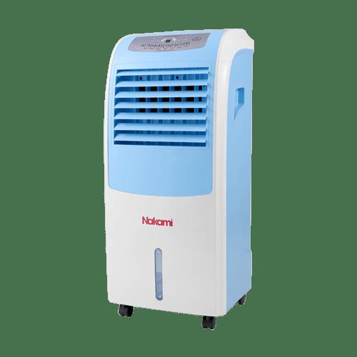 Máy làm mát di động NAKAMI NKM-1300A