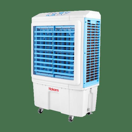 Máy làm mát không khí NAKAMI NKM-5000C