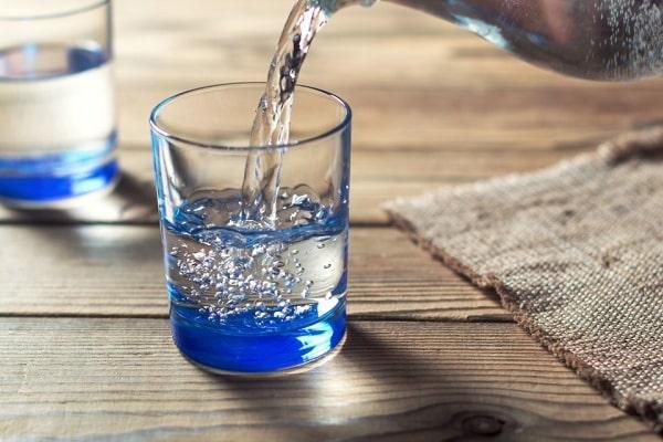 Mách bạn 4 món ăn sử dụng nước ion kiềm cực ngon, tốt cho sức khỏe