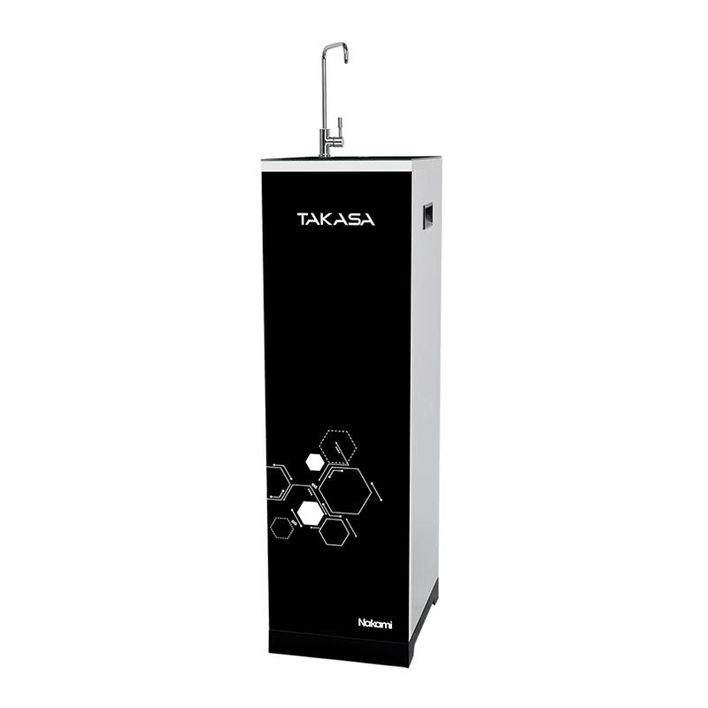 Máy lọc nước RO Takasa TAW-42010G