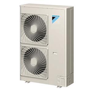 Dàn nóng điều hòa VRV III-S 6.0 HP