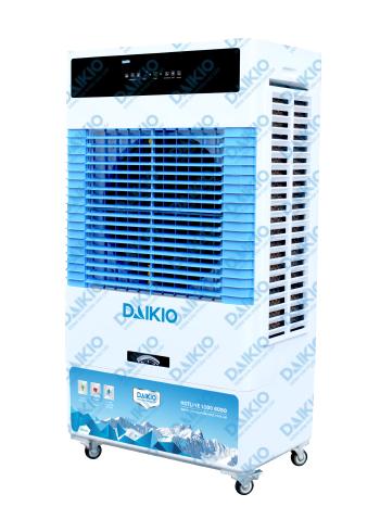 Máy làm mát cao cấp DKA-06000B