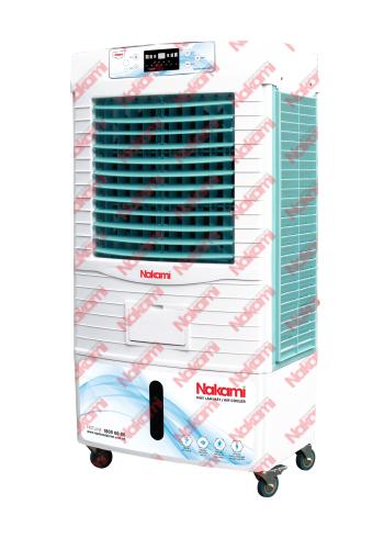 Máy làm mát cao cấp Nakami NKA-05000B