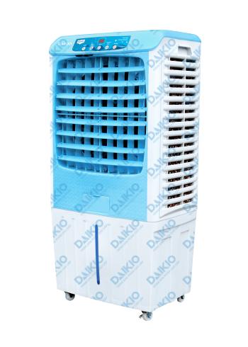 Máy làm mát cao cấp DKA-04000A