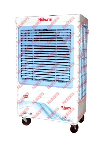 Máy làm mát cao cấp Nakami NKA-07500A