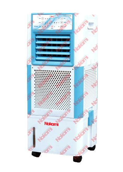 máy làm mát không khí nakami nka-00800a