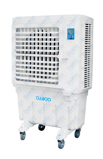 Máy làm mát cao cấp DAIKIO DK-7000A