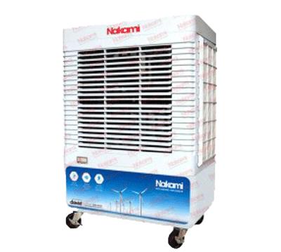vỏ máy nakami nkm-4500b chống tia UV