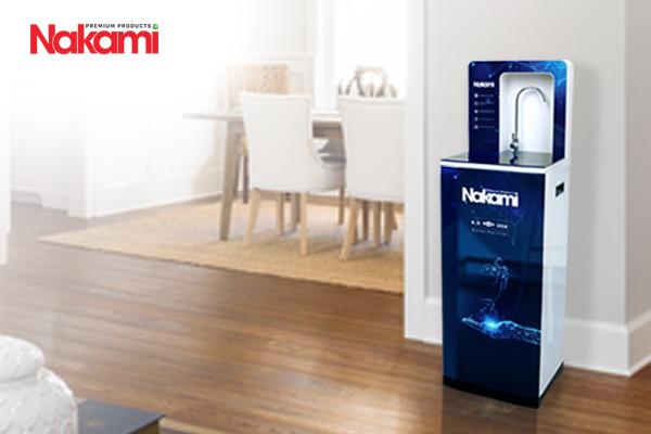 Máy lọc nước Nakami NKW-00010A