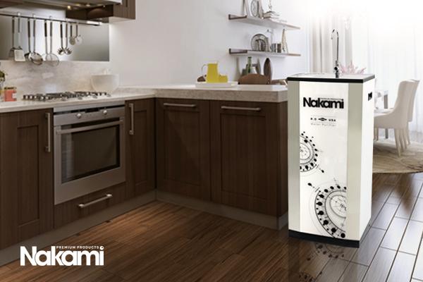 Máy lọc nước Nakami NKW-00005H