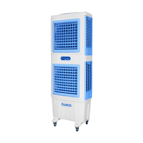 máy làm mát cao cấp daikio dka-10000a