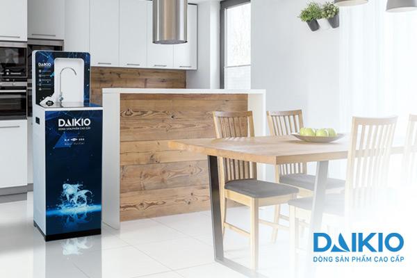 máy lọc nước ro daikio DKW-00009A