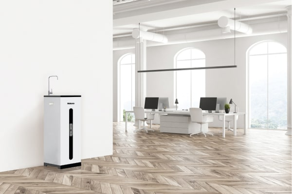 máy lọc nước makano mkw-32009g